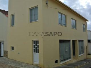 Ver Apartamento, Reguengo Grande, Lourinhã, Lisboa, Reguengo Grande na Lourinhã