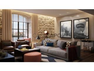 Ver Apartamento 2 habitaciones con garaje, Santa Marinha e São Pedro da Afurada en Vila Nova de Gaia