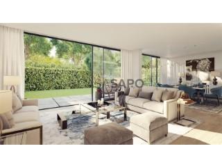 Ver Apartamento 3 habitaciones, Duplex Con garaje, Estrela, Lisboa, Estrela en Lisboa