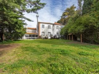 Ver Finca 10 habitaciones, Barcarena, Oeiras, Lisboa, Barcarena en Oeiras