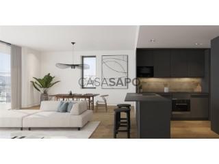 See Apartment 4 Bedrooms With garage, Estrela, Lisboa, Estrela in Lisboa