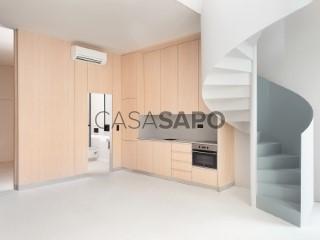 See Apartment Studio +1, Cedofeita, Santo Ildefonso, Sé, Miragaia, São Nicolau e Vitória, Porto, Cedofeita, Santo Ildefonso, Sé, Miragaia, São Nicolau e Vitória in Porto
