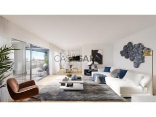 Ver Apartamento T2 Com garagem, São Vicente, Lisboa, São Vicente em Lisboa