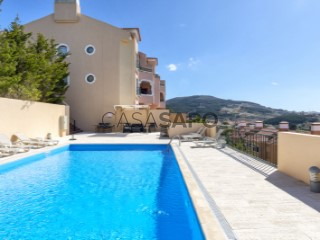 Ver Apartamento T2 Com piscina, Campo Real, Turcifal, Torres Vedras, Lisboa, Turcifal em Torres Vedras