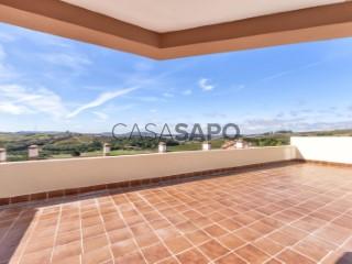 Ver Apartamento 2 habitaciones con piscina, Turcifal en Torres Vedras