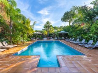 Ver Hotel T14 Com garagem, Arredores, Mexilhoeira Grande, Portimão, Faro, Mexilhoeira Grande em Portimão