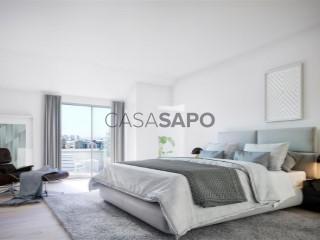 See Apartment 3 Bedrooms With garage, Saldanha (São Sebastião da Pedreira), Avenidas Novas, Lisboa, Avenidas Novas in Lisboa