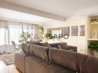 Ver Apartamento 3 habitaciones con garaje, Cidade da Maia en Maia