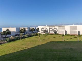 Ver Casa 3 habitaciones, Santa Cruz (A dos Cunhados), A dos Cunhados e Maceira, Torres Vedras, Lisboa, A dos Cunhados e Maceira en Torres Vedras