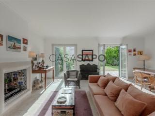 Ver Apartamento T2 Com garagem, Arredores, São Domingos de Benfica, Lisboa, São Domingos de Benfica em Lisboa