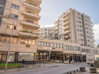 See Office / Practice With garage, Antas, Bonfim, Porto, Bonfim in Porto