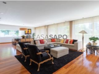 Voir Maison 5 Pièces Duplex, Centro (Castelões de Cepeda), Paredes, Porto à Paredes