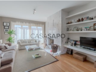 See Apartment 2 Bedrooms With garage, Parque das Nações, Lisboa, Parque das Nações in Lisboa