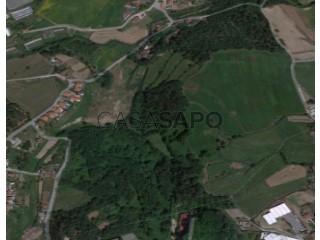 Voir Ferme, Avidos e Lagoa, Vila Nova de Famalicão, Braga, Avidos e Lagoa à Vila Nova de Famalicão