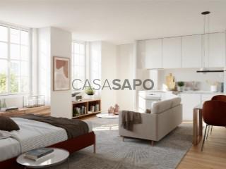 Ver Apartamento T0, São Vicente, Lisboa, São Vicente em Lisboa