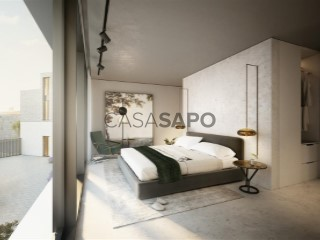 See Apartment Studio Duplex With garage, Marvila, Lisboa, Marvila in Lisboa