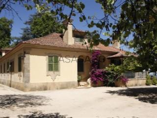 Ver Quinta T12 com garagem, Santiago Maior em Castelo de Vide