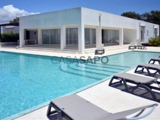Ver Casa 7 habitaciones con garaje, Guia en Albufeira