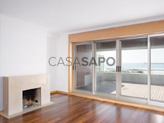 Voir Appartement 4 Pièces Avec garage, Matosinhos-Sul (Matosinhos), Matosinhos e Leça da Palmeira, Porto, Matosinhos e Leça da Palmeira à Matosinhos