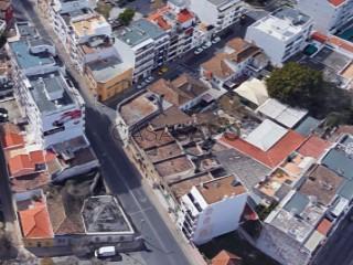 See Building, Baixa (Sé), Faro (Sé e São Pedro), Faro (Sé e São Pedro) in Faro