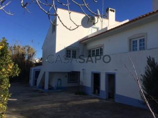 Voir Ferme 4 Pièces avec garage, Melides à Grândola