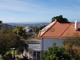 See House 6 Bedrooms With swimming pool, Sintra (Santa Maria e São Miguel), S.Maria e S.Miguel, S.Martinho, S.Pedro Penaferrim, Lisboa, S.Maria e S.Miguel, S.Martinho, S.Pedro Penaferrim in Sintra