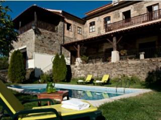 Ver Casa 5 habitaciones, Triplex, Vale Mendiz, Casal Loivos, Vilarinho Cotas, Alijó, Vila Real, Vale Mendiz, Casal Loivos, Vilarinho Cotas en Alijó