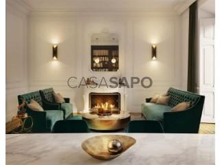 See Apartment 2 Bedrooms With garage, Avenidas Novas, Lisboa, Avenidas Novas in Lisboa