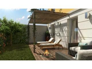 Ver Apartamento 1 habitación Con garaje, Janelas Verdes (Santos-o-Velho), Estrela, Lisboa, Estrela en Lisboa