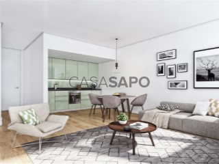 See Apartment 1 Bedroom With garage, Baixa (Santo Ildefonso), Cedofeita, Santo Ildefonso, Sé, Miragaia, São Nicolau e Vitória, Porto, Cedofeita, Santo Ildefonso, Sé, Miragaia, São Nicolau e Vitória in Porto