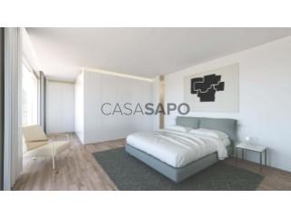 Ver Apartamento 2 habitaciones, Duplex Con garaje, São Sebastião (São Sebastião da Pedreira), Avenidas Novas, Lisboa, Avenidas Novas en Lisboa