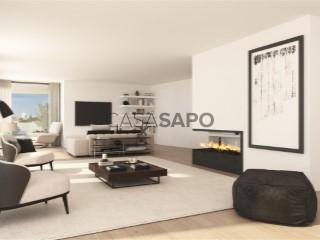 See Apartment 2 Bedrooms With garage, Príncipe Real (Mercês), Misericórdia, Lisboa, Misericórdia in Lisboa