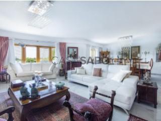 Ver Apartamento 5 habitaciones Con garaje, Cobre (Cascais), Cascais e Estoril, Lisboa, Cascais e Estoril en Cascais