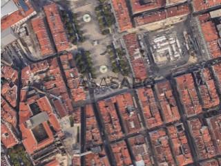 Ver Loja, Baixa (Santa Justa), Santa Maria Maior, Lisboa, Santa Maria Maior em Lisboa