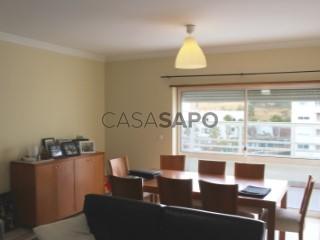 Ver Dúplex 4 habitaciones con garaje, Carcavelos e Parede en Cascais