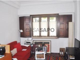 See Apartment 1 Bedroom, Avenidas Novas in Lisboa