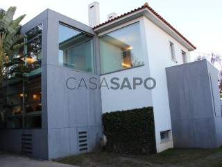 See Semi-Detached House 9 Bedrooms, Benfica, Lisboa, Benfica in Lisboa