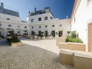 Ver Loft T2 Com garagem, Calçada do Combro (Santa Catarina), Misericórdia, Lisboa, Misericórdia em Lisboa