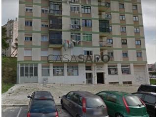 Voir Entrepôt , Agualva e Mira-Sintra à Sintra