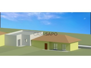 Ver Casa Geminada T3, Vila Franca, Viana do Castelo, Vila Franca em Viana do Castelo