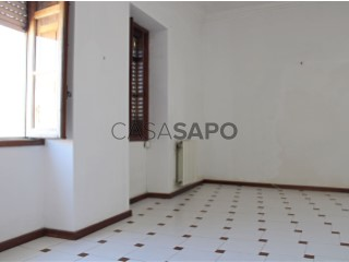 See Apartment 3 Bedrooms, Seixas in Caminha