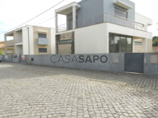 See House 3 Bedrooms Duplex with garage, Forjães in Esposende