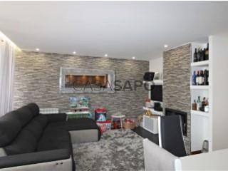 Ver Apartamento 2 habitaciones, Mujães, Viana do Castelo, Mujães en Viana do Castelo