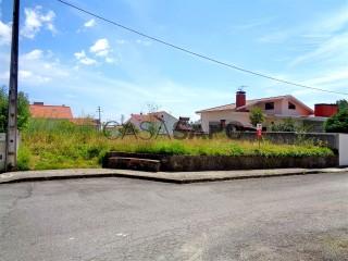 Ver Parcela, Mujães, Viana do Castelo, Mujães en Viana do Castelo