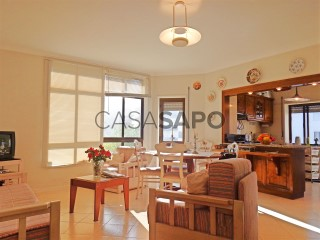 Ver Apartamento 2 habitaciones, Chafé, Viana do Castelo, Chafé en Viana do Castelo