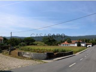 Ver Terreno, Santa Marta de Portuzelo, Viana do Castelo, Santa Marta de Portuzelo en Viana do Castelo