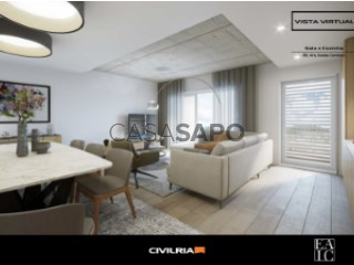 See Apartment 2 Bedrooms With garage, Beduído e Veiros, Estarreja, Aveiro, Beduído e Veiros in Estarreja