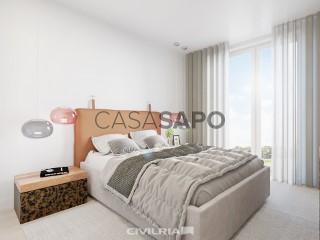 Voir Appartement 2 Pièces, Beduído e Veiros, Estarreja, Aveiro, Beduído e Veiros à Estarreja