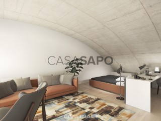 See Apartment Studio +2, Beduído e Veiros, Estarreja, Aveiro, Beduído e Veiros in Estarreja