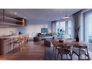 See Apartment 3 Bedrooms With garage, Saldanha (Nossa Senhora de Fátima), Avenidas Novas, Lisboa, Avenidas Novas in Lisboa